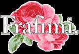 Frafimi